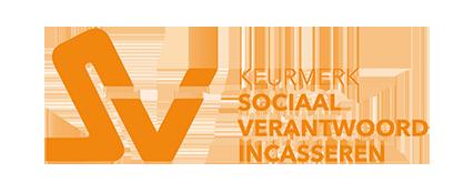 keurmerk_sociaal_verantwoord_incasseren